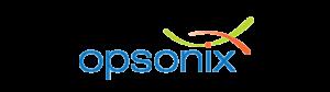 logo_opsonix