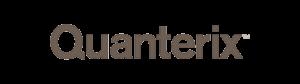 logo_quanterix